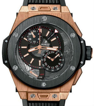 403.OM.0123.RX Hublot Big Bang Unico 45 mm