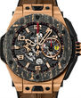 Hublot Big Bang Unico 45 mm 401.OJ.0123.VR