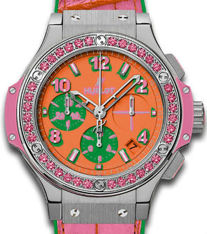 341.SP.4779.LR.1233.POP15 Hublot Big Bang 41mm