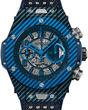 Hublot Big Bang Unico 45 mm 411.YL.5190.NR.ITI15