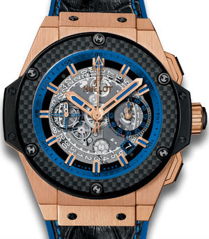 Hublot Big Bang King Power 48 mm 701.OQ.0119.HR