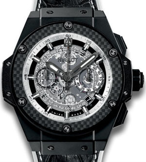 Hublot Big Bang King Power 48 mm 701.CQ.0112.HR