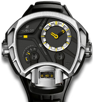 902.NX.1179.RX Hublot MP Collection
