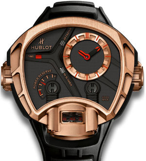 902.OX.1138.RX Hublot MP Collection