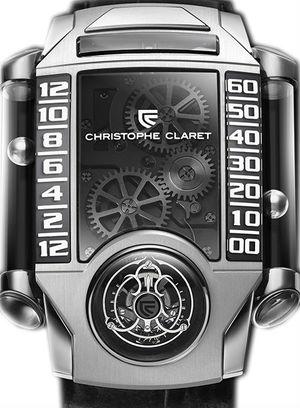 MTR.FLY11.060-068 Christophe Claret X-Trem-1
