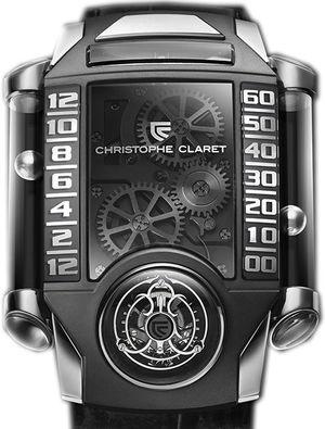 MTR.FLY11.100-108 Christophe Claret X-Trem-1