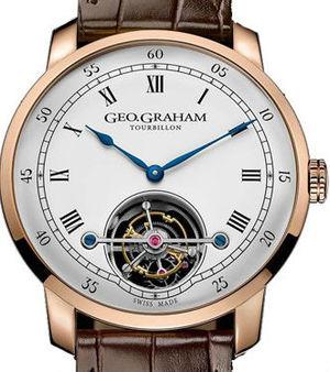 Graham Geo 2GGCP.W01A