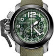 Graham Chronofighter Oversize 2CCAC.G03A