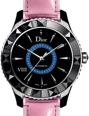 CD1245EGA001 0000 Dior Dior VIII Collection