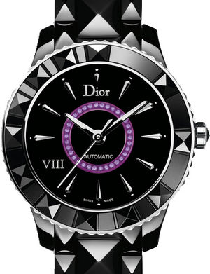 CD1245E7C001 0000 Dior Dior VIII Collection