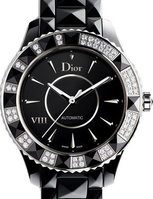 CD1245E1C001 0000 Dior Dior VIII Collection