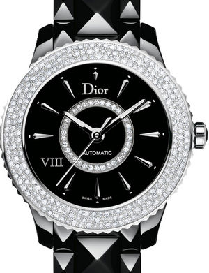 CD1245E2C001 0000 Dior Dior VIII Collection