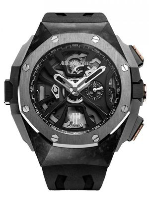 Audemars Piguet Royal Oak Concept 26221FT.OO.D002CA.01