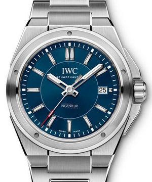 IW323909 IWC Ingenieur