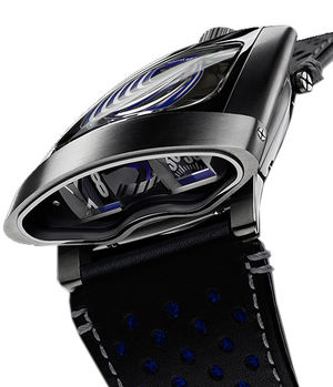 56.STBL.B MB&F Horological Machines