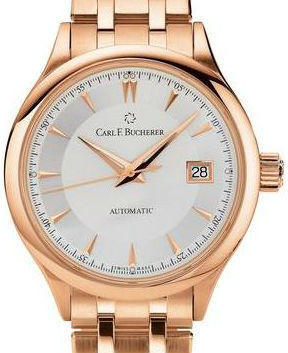 00.10908.03.13.21 Carl F.Bucherer Manero