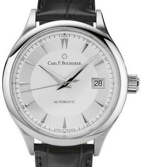 00.10908.08.13.01 Carl F.Bucherer Manero
