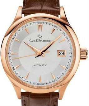 00.10908.03.13.01 Carl F.Bucherer Manero
