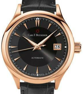 00.10908.03.33.01 Carl F.Bucherer Manero