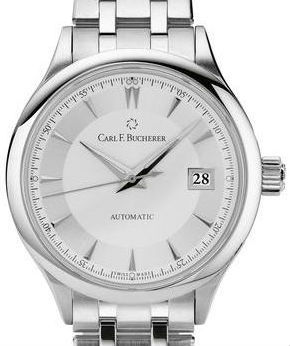 00.10908.08.13.21 Carl F.Bucherer Manero