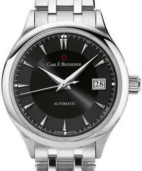00.10908.08.33.21 Carl F.Bucherer Manero
