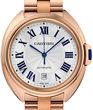 Cartier Cle de Cartier WGCL0002