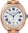 Cartier Cle de Cartier WJCL0009