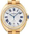 Cartier Cle de Cartier WJCL0010