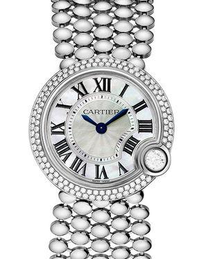 Cartier Ballon Blanc de Cartier WE902072