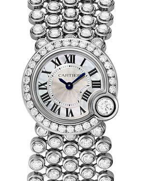 Cartier Ballon Blanc de Cartier HPI00756