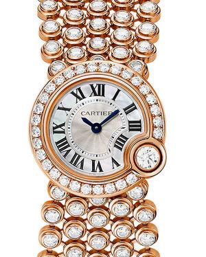 Cartier Ballon Blanc de Cartier HPI00758