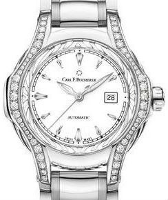 00.10580.08.23.31.02 Carl F.Bucherer Pathos