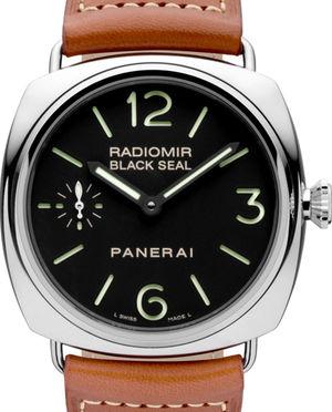PAM00183 Officine Panerai Radiomir