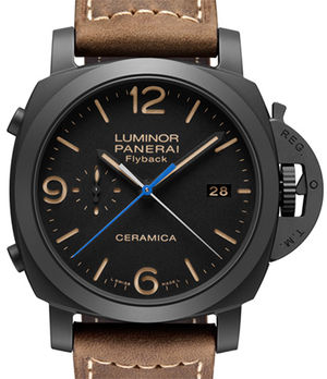 PAM00580 Officine Panerai Luminor
