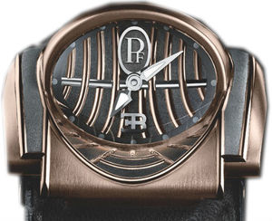PFH340-1012700-HC3042 Parmigiani Bugatti