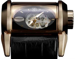 PFH365-1001400-HA1442 Parmigiani Bugatti