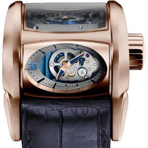 PFH365-1601800 Parmigiani Bugatti