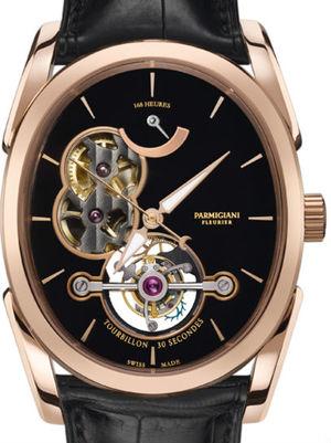 PFH750-1003800-HA1441 Parmigiani Parmigiani haute horlogerie