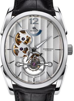 PFH750-1204800-HA1441 Parmigiani Parmigiani haute horlogerie