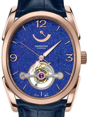 PFH750-1007000-HA3141 Parmigiani Parmigiani haute horlogerie