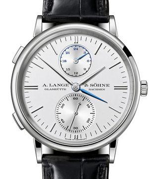 386.026 A. Lange & Söhne Saxonia Automatic
