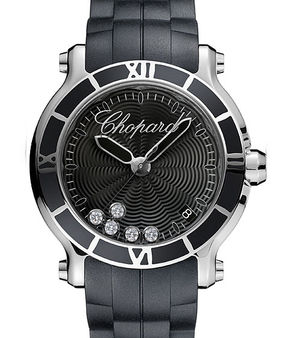 278551-3002 Chopard Happy Sport