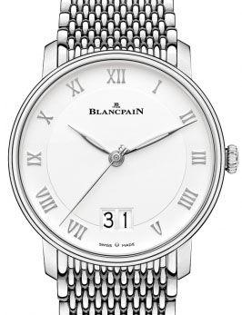 6669-1127-MMB Blancpain Villeret