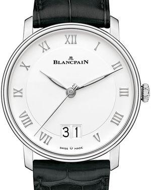 6669-1127-55b Blancpain Villeret