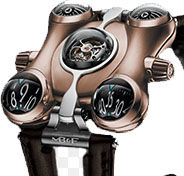 60.RL.B MB&F Horological Machines