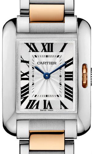 W5310036 Cartier Tank
