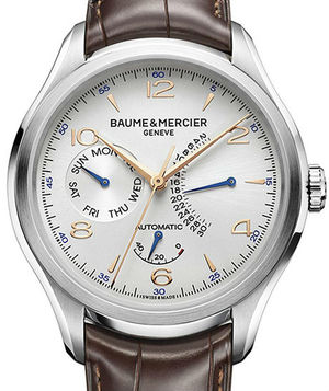 Clifton 10149 Baume & Mercier Clifton
