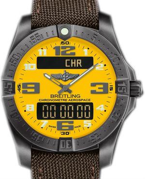 Breitling Professional V793637S/I522/108W/M20DSA.1