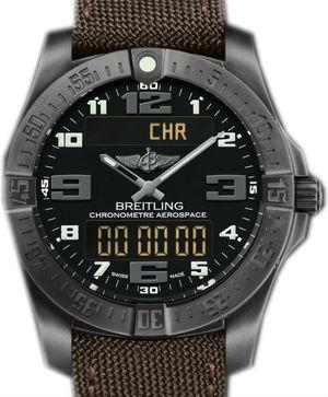 Breitling Professional V7936310/BD60/108W/M20DSA.1