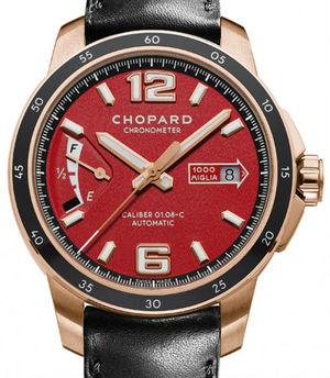 161296-5002 Chopard Mille Miglia